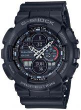 Zegarek G-Shock GA-140-1A1ER