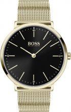 Zegarek Boss 1513735