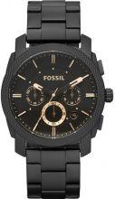 Zegarek Fossil FS4682