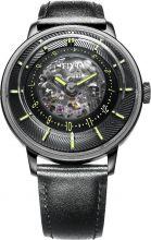 Zegarek Fiyta WGA868002.BBB