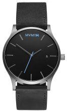 Zegarek MVMT D-MM01-BSL                                     %