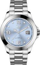 Zegarek Ice-Watch 016891                                         S%