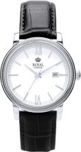 Zegarek Royal London 41299-01