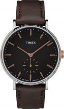 Zegarek Timex TW2R38100