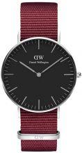 Zegarek Daniel Wellington DW00100274