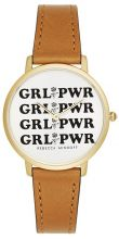 Zegarek Rebecca Minkoff 2200273