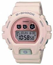Zegarek G-Shock GMD-S6900MC-4ER