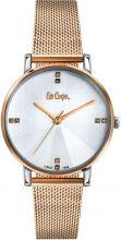 Zegarek Lee Cooper LC06945.530