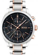 Zegarek Boss 1513473