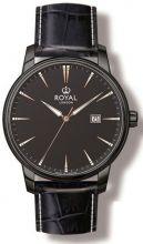 Zegarek Royal London 41401-05