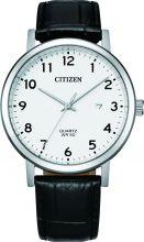 Zegarek Citizen BI5070-06A