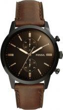 Zegarek Fossil FS5437