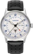 Zegarek Junkers 6946-3