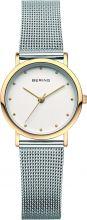 Zegarek Bering 13426-010