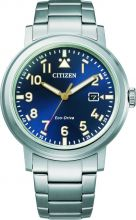 Zegarek Citizen AW1620-81L
