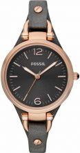 Zegarek Fossil ES3077