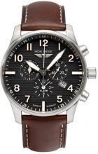 Zegarek Junkers 5684-2