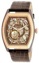 Zegarek Kenneth Cole 10008178