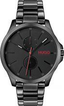 Zegarek Hugo 1530028