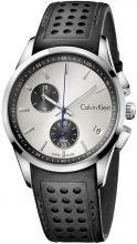 Zegarek Calvin Klein K5A371C6                                       %