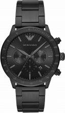 Zegarek Emporio Armani AR11242