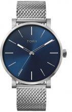 Zegarek Torii S45SG.NS