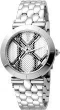 Zegarek Just Cavalli JC1L005M0055