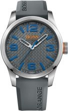 Zegarek Boss Orange 1513349