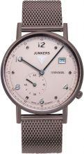 Zegarek Junkers 6735M-4