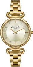 Zegarek Pierre Cardin PC902332F06                                    %
