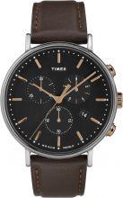 Zegarek Timex TW2T11500