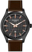 Zegarek Lee Cooper LC07074.652                                    %