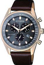 Zegarek Citizen AT2393-17H