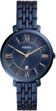 Zegarek Fossil ES4094                                         %