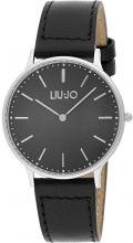 Zegarek LIU:JO TLJ1228