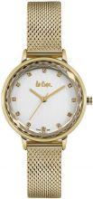 Zegarek Lee Cooper LC06946.130