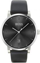 Zegarek Boss 1513790