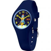 Zegarek Ice-Watch 018426