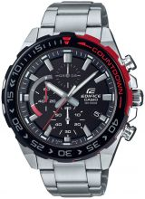 Zegarek Edifice EFR-566DB-1AVUEF