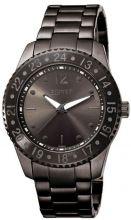 Zegarek Esprit ES103232002                                    %