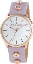 Zegarek Thom Olson CBTO020