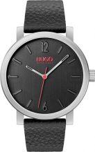 Zegarek Hugo 1530115