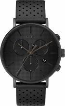 Zegarek Timex TW2R79800