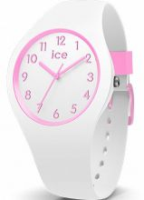 Zegarek Ice-Watch 014426