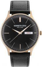 Zegarek Kenneth Cole KC50589009                                     %