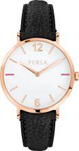 Zegarek Furla R4251108543                                    %