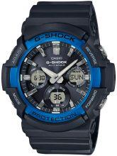 Zegarek G-Shock GAW-100B-1A2ER