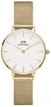 Zegarek Daniel Wellington DW00100350