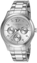 Zegarek Esprit ES106702001