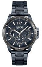 Zegarek Hugo 1530194